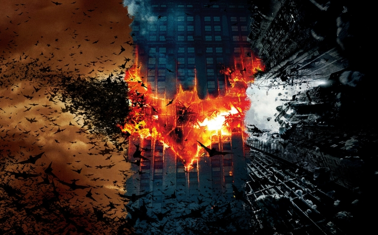 batman-begins-x-2071184