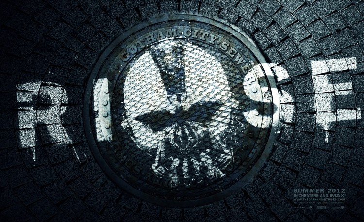 -The-Dark-Knight-Rises-Promotional-Poster-Bane-HQ-the-dark-knight-rises-31369683-1500-916